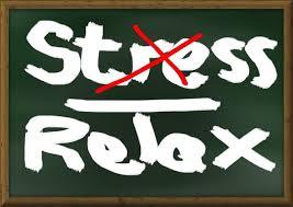pilates para quitar el estrés