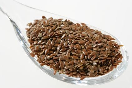 semillas-lino