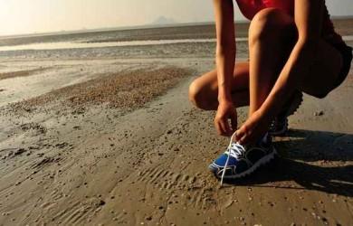Los mejores ejercicios para mejorar la resistencia rápidamente