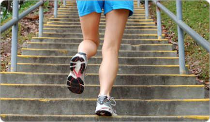 Rutina de piernas para aumentar volumen y tonificar
