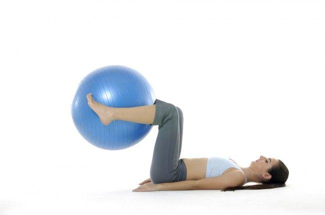 Conoce los mejores ejercicios para fortalecer tu suelo pélvico después del embarazo