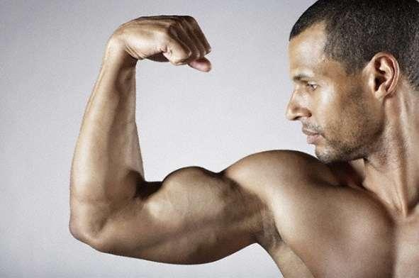 Conoce el curl alterno de bíceps y empieza a lucir