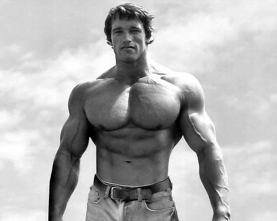 ¿Como se hace correctamente el press Arnold?