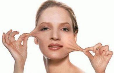 Como quitar la papada rápidamente con ejercicios faciales