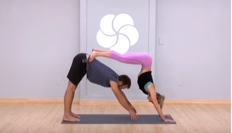 ¿Cómo adelgazar con el body balance?